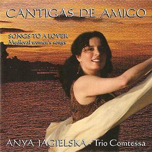 cantigas_300