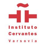 logo-IC-Varsovia
